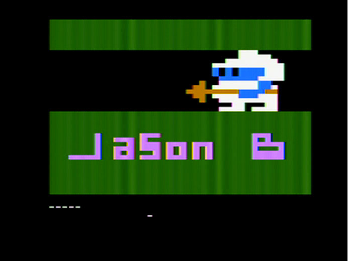 jb-digdug-hyperlecture_apple2
